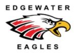 Edgewater High School PTSA